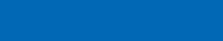 Kugellager, Wälzlager und Freilauf bei WAELAG Wälzlager Vertriebs-GmbH Logo